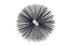 Щітка металева для чищення димоходу Savent 150 мм. Фото 2